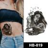HB-819