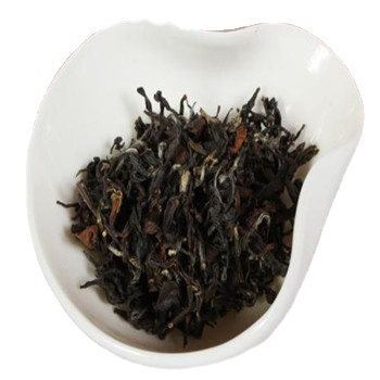 Traditional And Famous Top Quality Oriental Beauty Oolong Tea - 4uTea | 4uTea.com