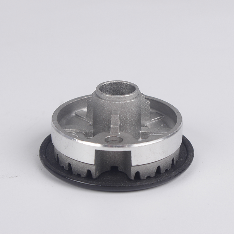 Комплект для горелки кухонной духовки на заказ, газовая варочная панель, запасные части для газовой варочной панели
