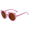 12012 C8 Pink/Brown