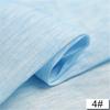 4# Pale Blue