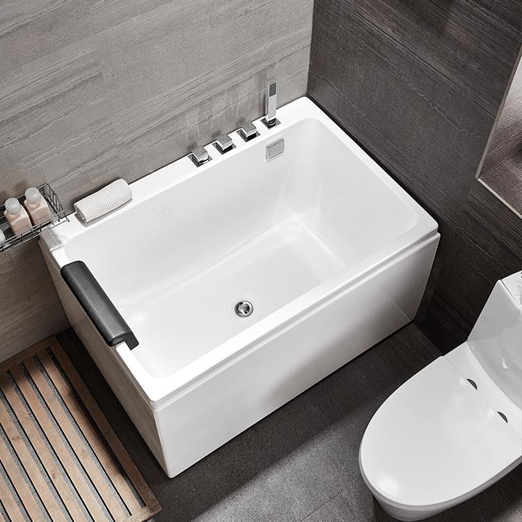 Mini Japanese Bathtub Small Corner Sizes Square Acrylic Bathtub 1100mm Hot Tub Buy Small Corner Bathtub Small Square Acrylic Bathtub 1100mm Small Bathtub Sizes 1100mm Product On Alibaba Com