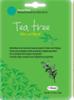 Pohon teh