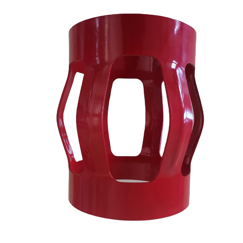 CENTEK Тип цельный бантовый пружинный корпус центрозаторы изготовленные из бесшовных труб центровочные инструменты стандарт API