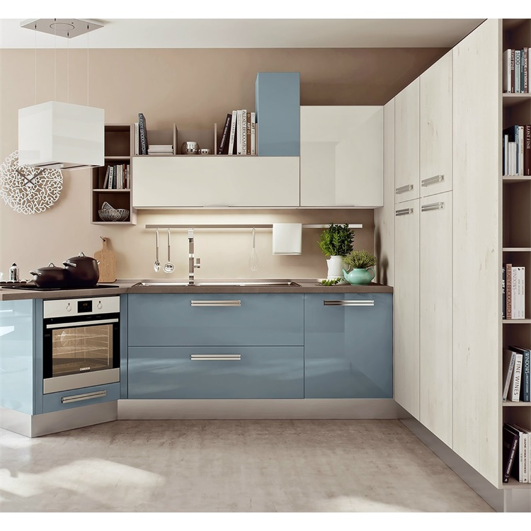 Automatic Diy Colorful Best Frameless Custom Painted Kitchen Cabinet Sale Buy Kitchen Cabinet Sale Diy Kitchen Cabinets Automatic Kitchen Cabinet Product On Alibaba Com