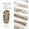 Mine Gold(001DO)