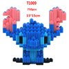 T1009