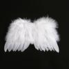 Style 2  (white)20 X15cm