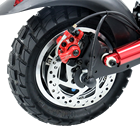 "Electric Scooter 500w Scooters And Electric Scooters KUGOO M4 PRO 16AH FCC ROHS CE Electric Scooter Folding Electric 10"" Off-road Tires 500W Motor New Arrival"