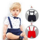 Baby rompers wholesale baby clothes boys baby names photo taobao clothes