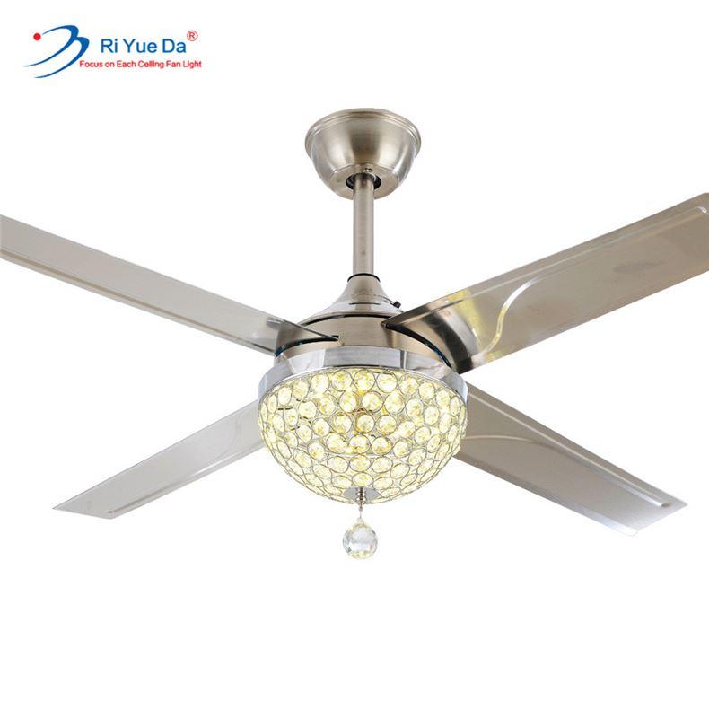 Wholesale Cheap Custom Metal Iron Design Ceiling Fan With Light Buy Metal Ceiling Fan With Light Iron Design Ceiling Fan With Light Iron Ceiling Fan With Light Product On Alibaba Com