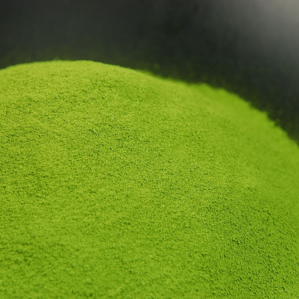 Made professional manufacturer supply powder orgaanic green tea natural matcha with factory prices - 4uTea | 4uTea.com