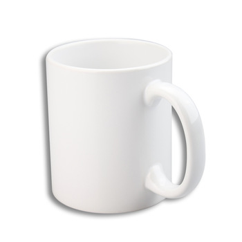 Prosub sublimation mug supplier,sublimation mugs/cups for sale blank white ceramic sublimation mugs 11oz