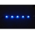 Edgelight Wholesale addressable rgb high power led strip module with factory price