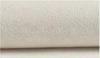 Semi-bleached white