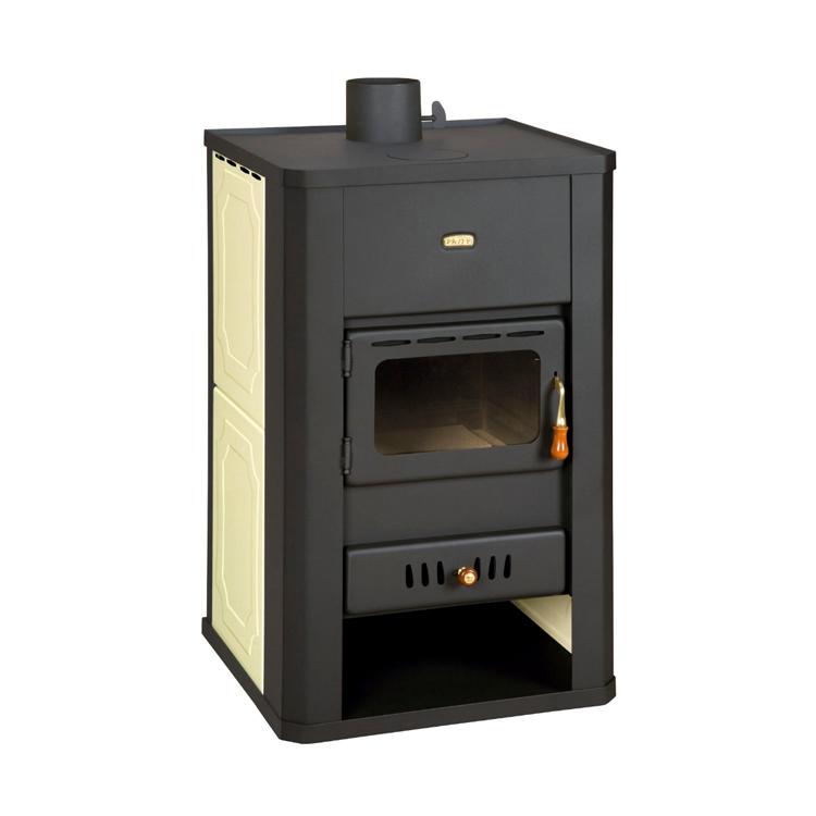 Indoor Use Freestanding Installation Wood Burning Fireplace Stove S3 W17 Buy Wood Stove Wood Burning Stove Wood Burning Fireplace Stove Product On Alibaba Com