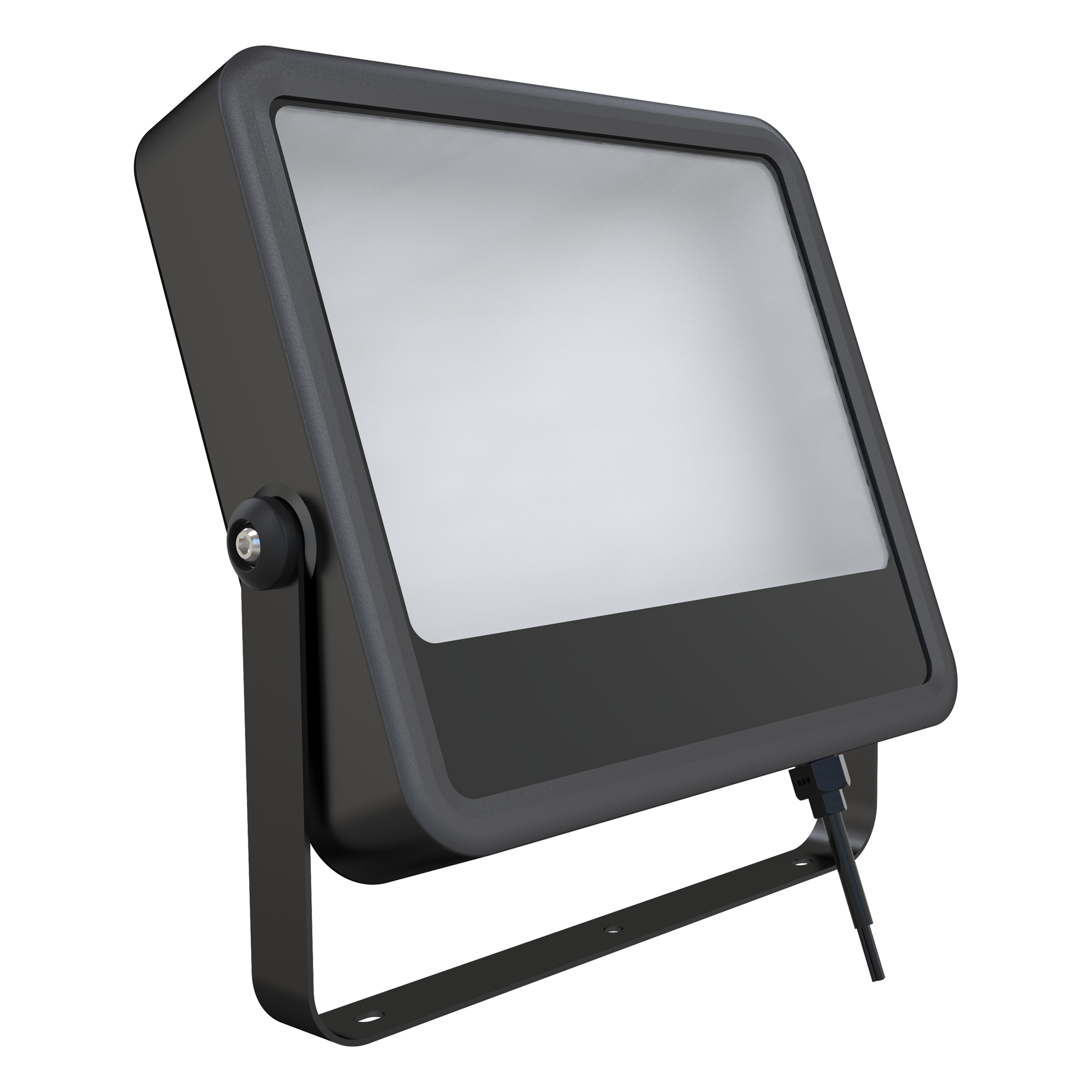 20W Excellent Quality Cost Effective Outdoor IP65 Led Flood Lights