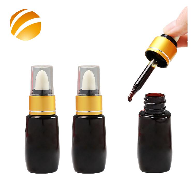 ODM, жидкий экстракт прополиса, экстракт сыпучего, жидкий пчелиный прополис
