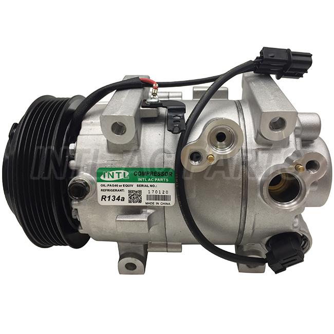 INTL-XZC1562 (1).jpg