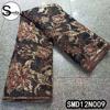 SMD12N00905