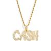 C008-gold