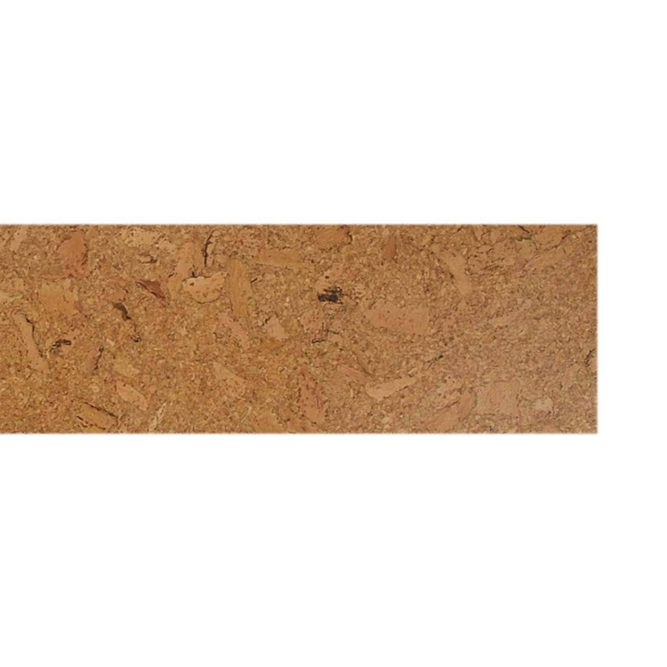 self adhesive cork sheets cork sheet roll composition cork sheet 91.5 x 61cm - Yola WhiteBoard   szyola.net
