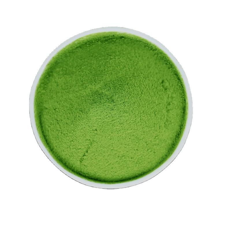Hot selling wholesale organic matcha green tea first quality of matcha green tea powder in bulk - 4uTea | 4uTea.com