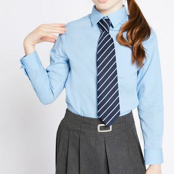 Wholesale School Uniforms Style for Primary Kids Uniforms School