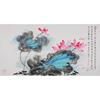 ZhouJinChang15