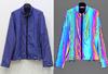 reflective coat-013