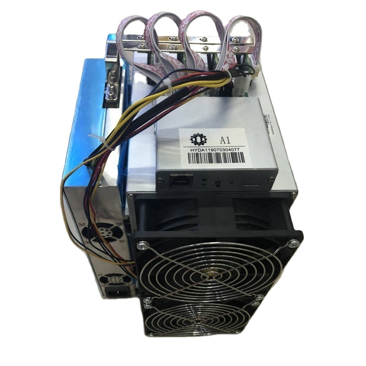 bitcoin miner s5 bitcoin kasyba su raspberry pi 2