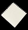 White60x60cm