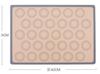 42x29.5cm-esquina corte macaron