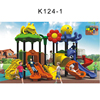 K124-1