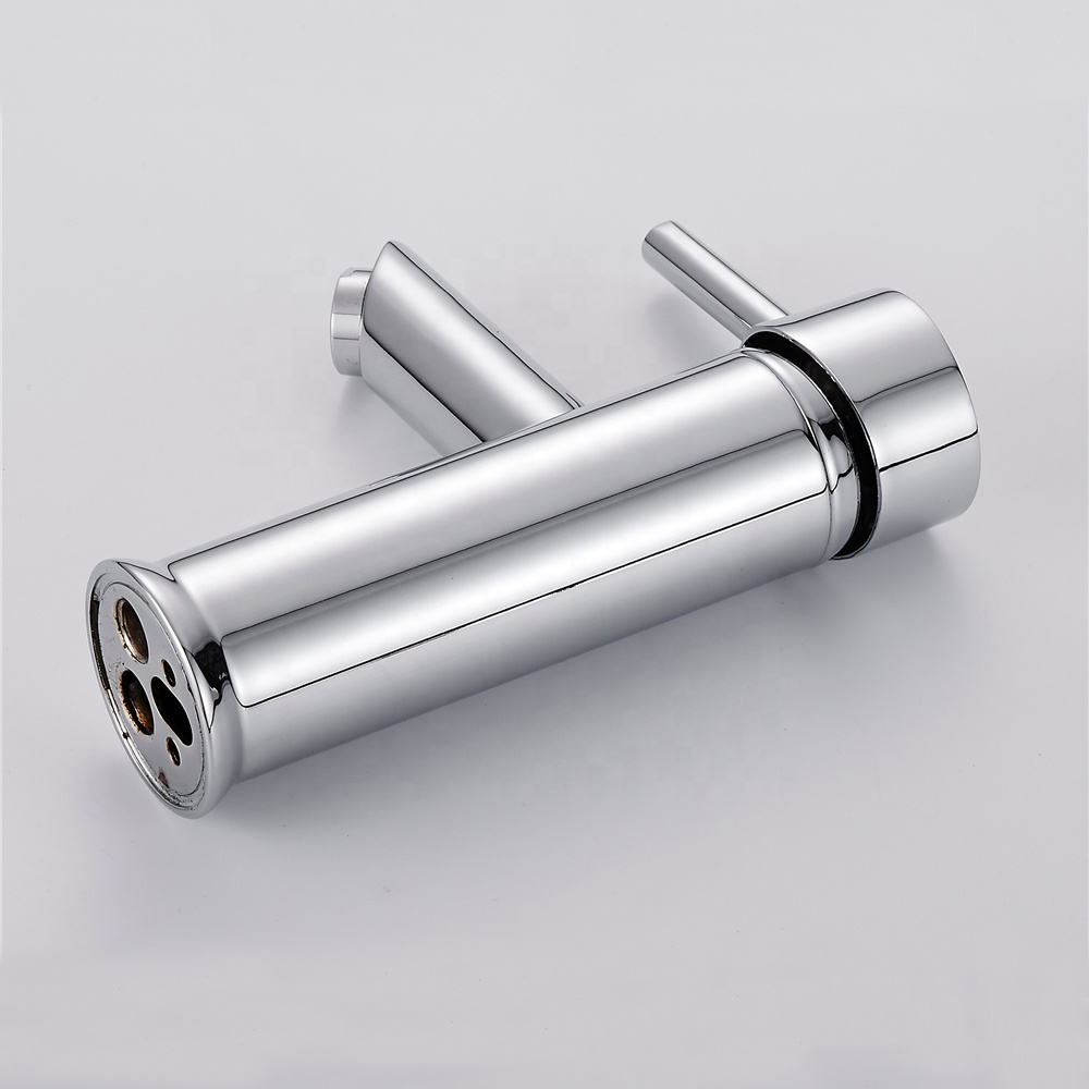 A0054-S бассейна кран смеситель для ванной комнаты Гигиенические Изделия от производителя, гигиеническое изделие