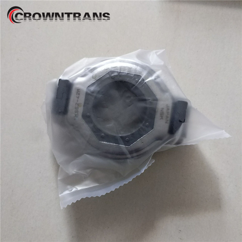 The Newest Automobile Wheel Hub Bearing Dac 42820036 Wheel Bearing