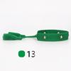 SKU-13 green