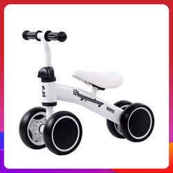 Popular products: pedal free walker, 1-5-year-old stroller, four-wheel skating driving