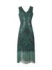 1920 dress 26