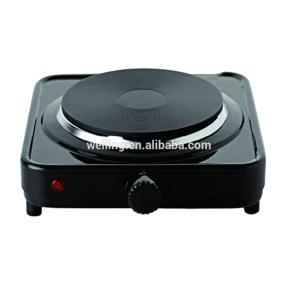 Hotplate Electric Stove Hot Plate Cooking Plate Electric Oven Electric Burner