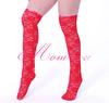 w003 socks free size