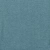3.Powder blue