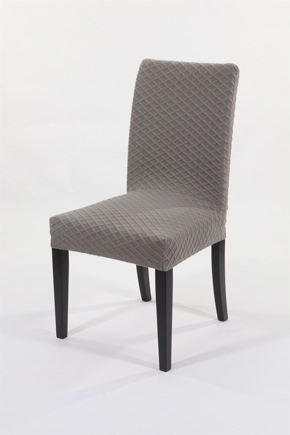 Wholesale China High Quality Spandex Chair Cover