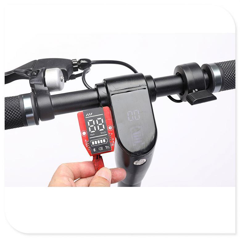 2020 New Product Green Power Lithium Battery Folding E Bike/Folding Electric Bike Kit/Mini Bicycle/Foldable Ebike 500W