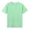 40s-mint green