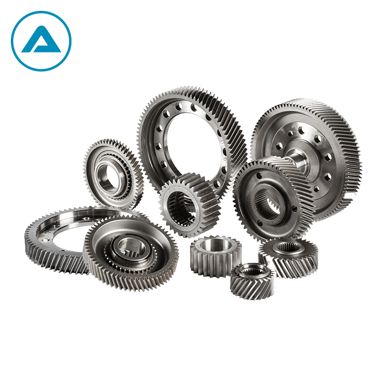 Car Seat Replacement Parts Manufacture Auto Metal Parts Of Moulds In China Factory