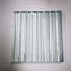 Figured glass-2