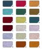 1(10563717) Xin vui lòng chọn một màu sắc