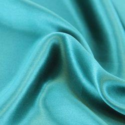 Hot sale 16mommie 100% Charmeuse Silk Satin with 114cm width silk fabric100% Silk Fabric