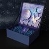 Blau box 2
